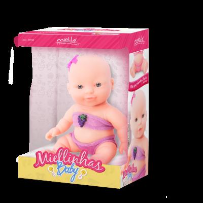 B156 - Mielinhas Baby